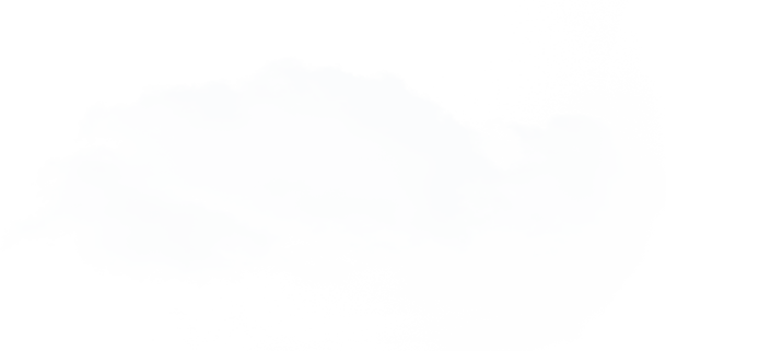 nuvem